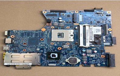 How to Convert HP 4520s Discrete to UMA