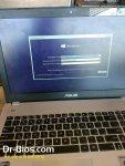 how to install windows 10 asus n550j _7.jpg