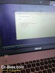 how to install windows 10 asus n550j _8.jpg