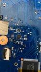 934F585D-99C1-4436-ADA9-0C2D098C8F86.jpeg